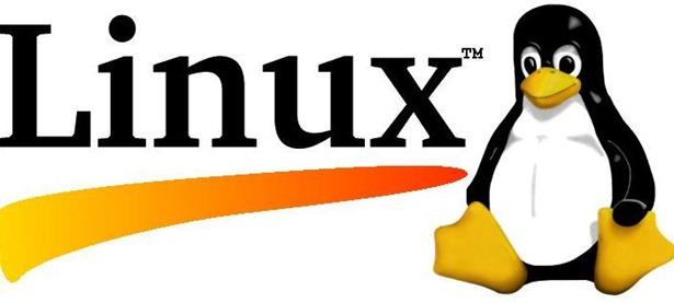 linux-702x316