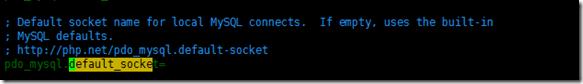 socket_config
